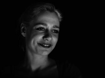 iris van rooij theater toneel regiseur